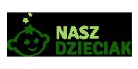 Wszystko o dzieciach na Naszdzieciak.pl